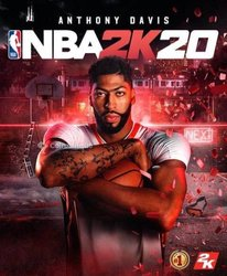 Jeux NBA  PC