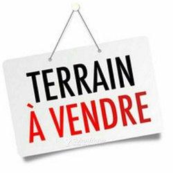 Vente Terrain - Godomey Fignonhou