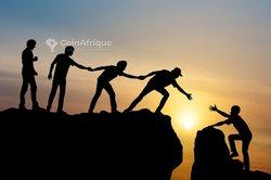 Offres de stage - Comptabilité
