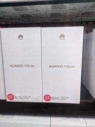 Huawei P30 Lite - 256 Go 2021