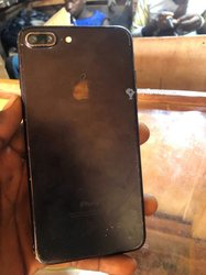 Iphone 7 Plus - 32 Go