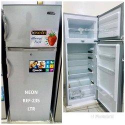 Réfrigérateurs - congélateurs