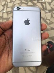 iPhone 6 - 32Go