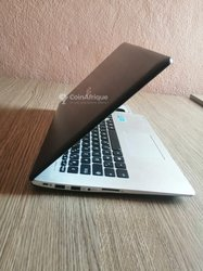 PC Asus S300ca - core i3