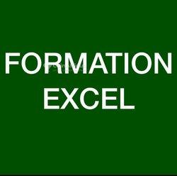 Formation excel - vba