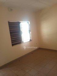Location Appartement 2 Pièces - Togoudo