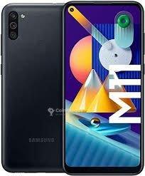 Samsung Galaxy M11 - 32Gb