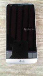 LG G5 - 32Gb