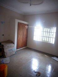 Location Appartement 3 pièces - Akpakpa Kowegbo