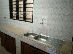Location appartement 3 pièces - Akpakpa Ciné Concorde