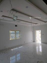Location appartement 3 pièces - Gbodiè