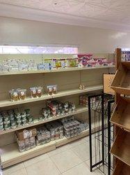 Location magasin - Cité Africa Ouakam