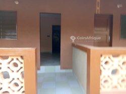 Location appartement 2 pièces - Courroie