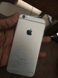 Iphone 6 -16 Go