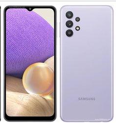 Samsung A32 - 32 Go