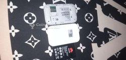 Huawei Wifi 4G