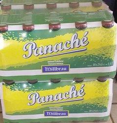 Panaché