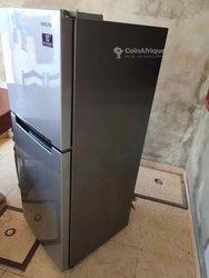 Réfrigérateur Samsung - 260 litres