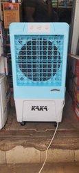 Humidificateur d'air 33 litres