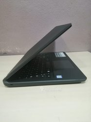 PC Acer Aspire es1-572 core i3