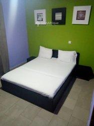 Location studio meublé - Douala