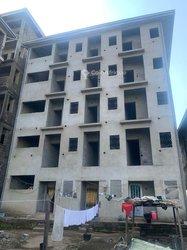 Vente immeuble -  Buéa