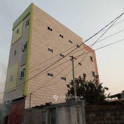 Location immeuble - Agbalépédo