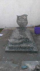 pierre tombale  650.ooo cfa