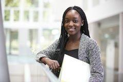 Formation  assistant en ressources humaines