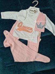 Vêtements nouveau-né