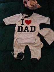 Vêtements pour nouveau né