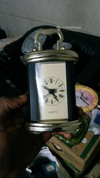 Horloge  de chevet