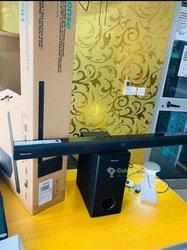 Barre de son Samsung 200w