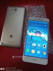 Huawei 6S