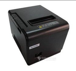 Imprimante de ticket de caisse