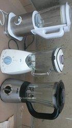 Robot  mixeur  600w