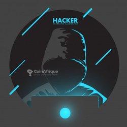 Formation en sécurité informatique