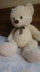 Peluche Soft Teddy Bear XL