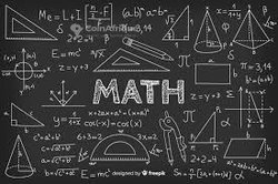Cours particuliers maths - pc
