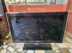"TV Samsung LED 32"""
