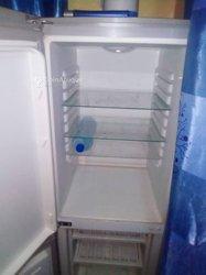 Réfrigérateur  - 2 battants