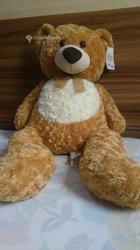 Peluche sweet teddy bear