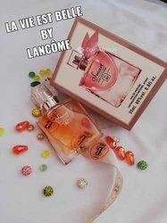 Parfum Collection Smart - 25 et 30ml
