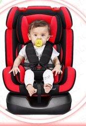 Siège-auto voiture bébé