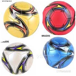 Ballon de foot enfants
