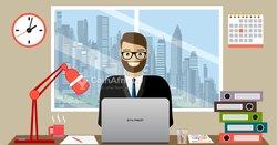 Recrutement - Agents commerciaux