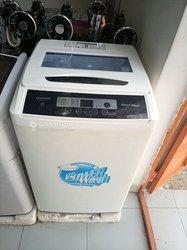 Machine à laver Nasco - 6 kg