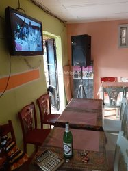 Vente restaurant  bar - Douala