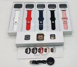 Smartwatch série 6