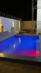 Vente Villa meublée 6 Pièces 300 m² - Sotuba Aci